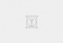 表友分享:ZF厂帝舵碧湾红蓝可乐圈M79830格林尼治GMT巴塞尔世界2018复刻表对比正品评测-涛哥玩表